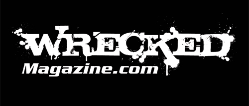 wrecked-magazine-sticker-front