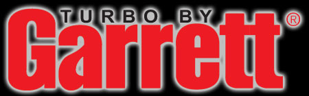 logo-sponsor-turbo-by-garrett