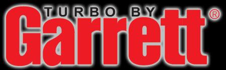 logo-sponsor-turbo-by-garrett